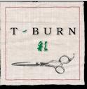 T-burn
